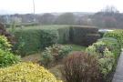 Garden Front S61 ...