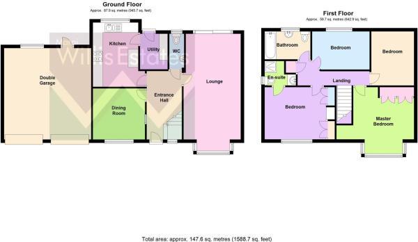 1 Kiln Close floorplan.jpg