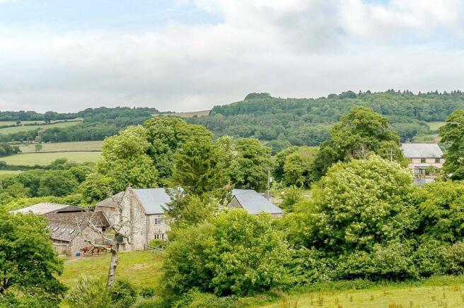 Colmer Farm