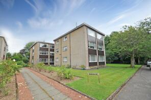 Photo of Kirkvale Court, Newton Mearns, Glasgow, G77
