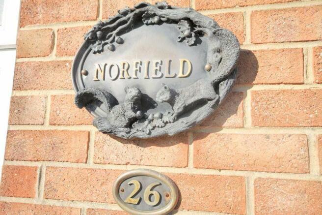 Norfield