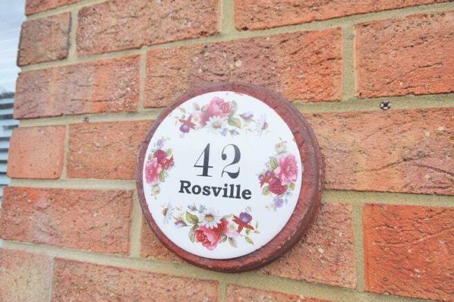 Rosville