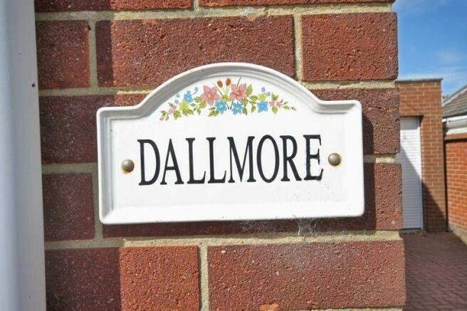 Dallmore