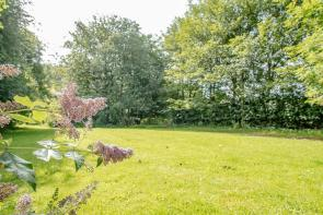 Photo of Land at Carronvale House,Carronvale Road, Larbert, Stirlingshire, FK5 3LH
