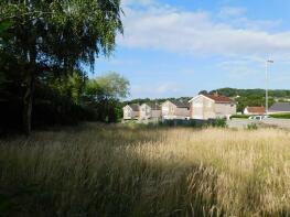 Photo of Brookfield , Neath, Neath Port Talbot.