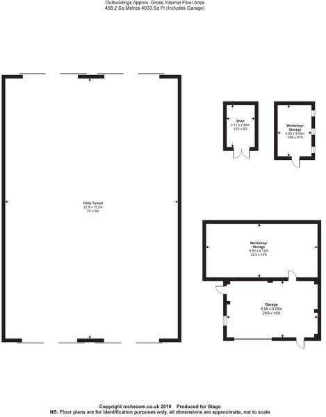 Amended Outbuilding Floorplan.jpg