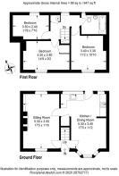 Final Floorplan - 17 Huxhams Cross.JPG