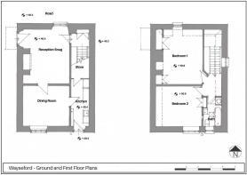 Wayseford Floor Plan.jpg