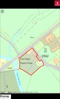 Dart Cottage land plan.pdf