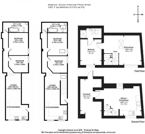 Floorplan - whole.jpg