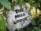 The Mill Lodge