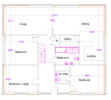 Floorplan Ground Fl
