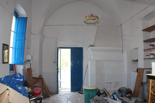 Picture 27