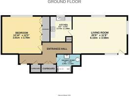 11 Earlsmead Court - Floor Plan.jpg