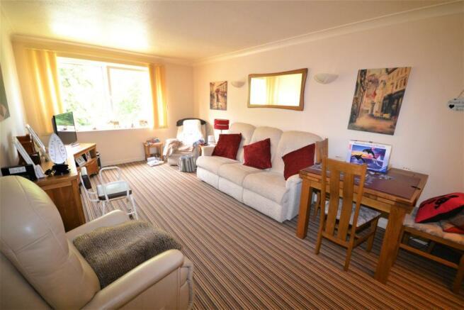 living room #2.JPG