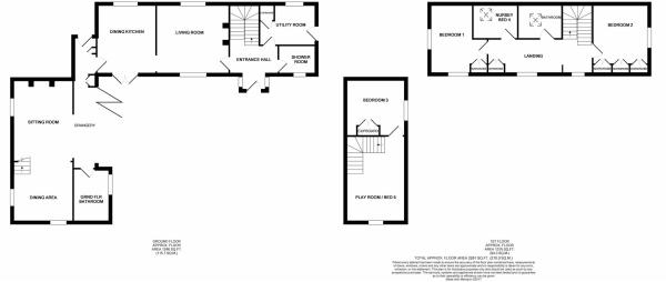 1 The Green - Upton Floor Plan.jpg