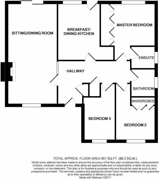 Floor Plan - 27 Marlock Close, Fiskerton.jpg