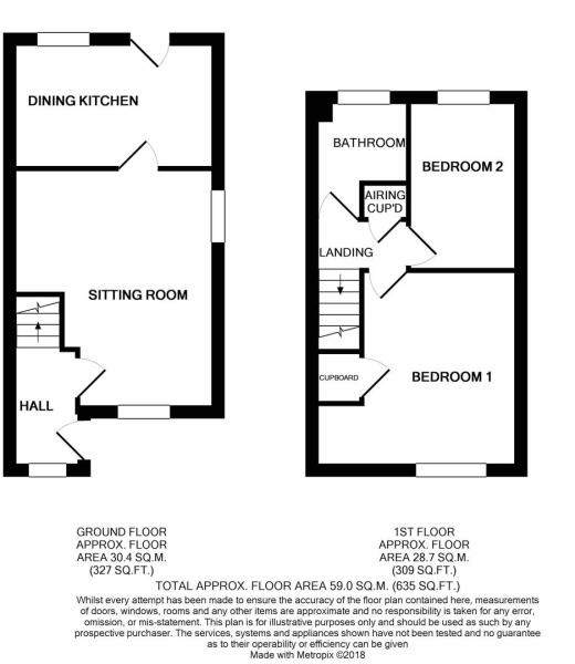 Floor Plan - 2 Metcalfe Close, Southwell.jpg
