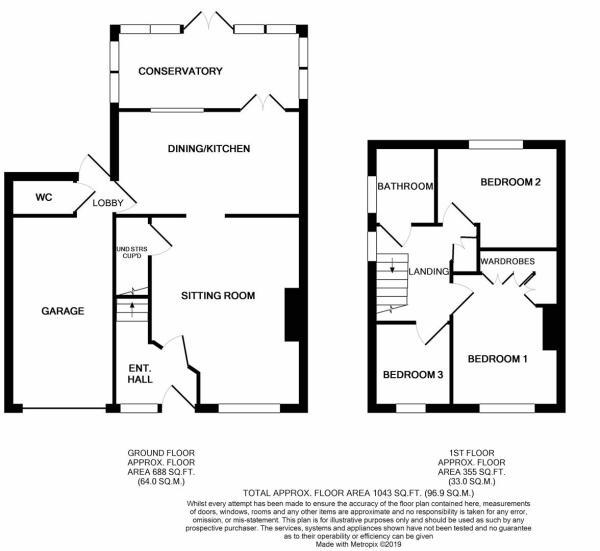 Floor Plan - 6 Leeway Road, Southwell.jpg
