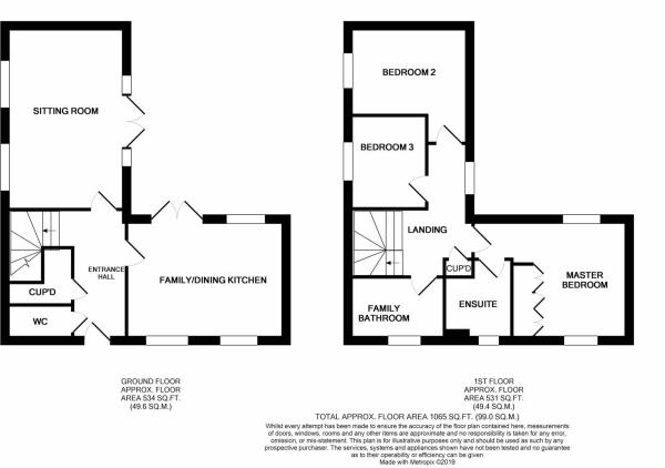 Floor Plan - 1 Stonebridge Way, Calverton.jpg