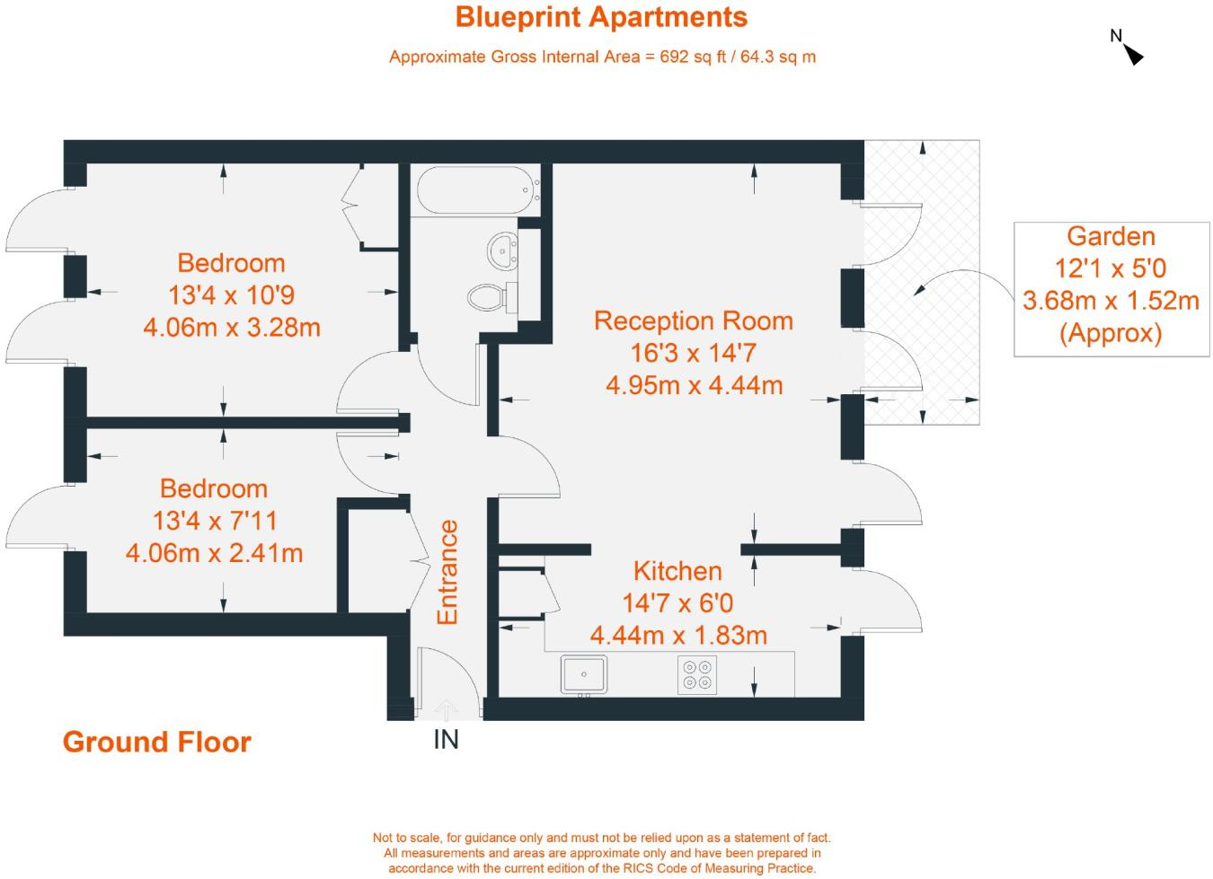 2 bedroom flat for sale in blueprint apartments balham grove 2 bedroom flat for sale in blueprint apartments balham grove balham sw12 malvernweather Gallery