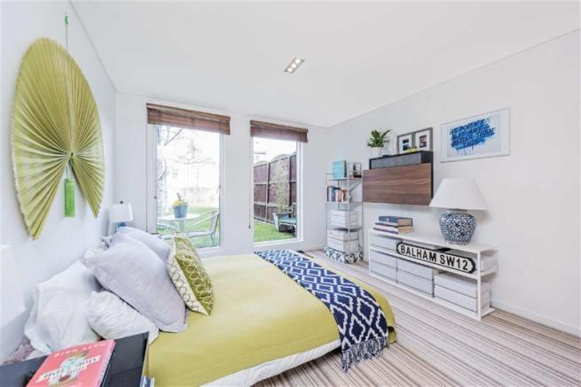 2 bedroom flat for sale in blueprint apartments balham grove blueprint apartments balham grove balham guide price 625000 prev next picture 1 malvernweather Choice Image