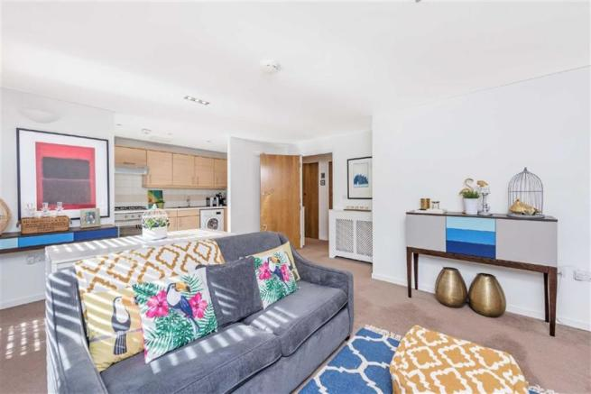 2 bedroom flat for sale in blueprint apartments balham grove next malvernweather Gallery