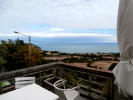 2 bed Village House in Le Marche, Ancona, Ancona