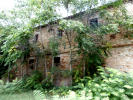 Character Property in Le Marche, Ancona...