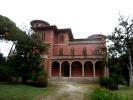 Villa in Le Marche, Macerata...