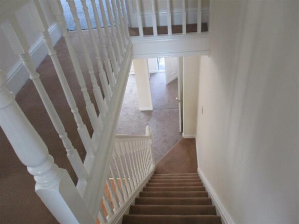 a-glancynon21b.stair.JPG