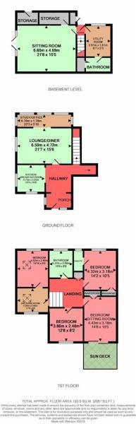 a-RichmondDrive21.floorplan.JPG
