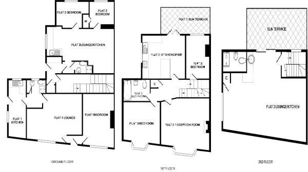 Trehane House floorplan.jpg