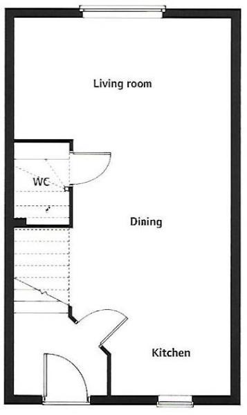 The morden- Ground floor plan.jpg