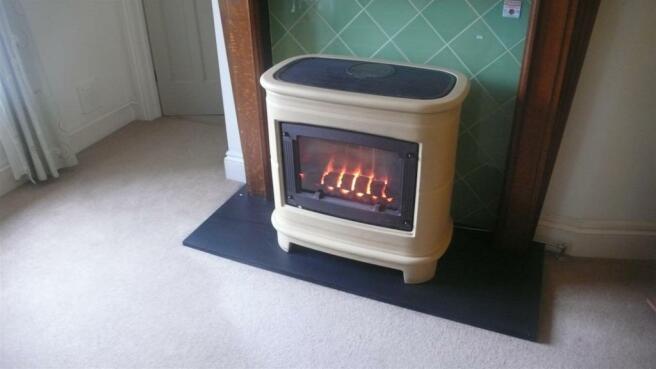 Polzeath and Stovax stove 004.JPG