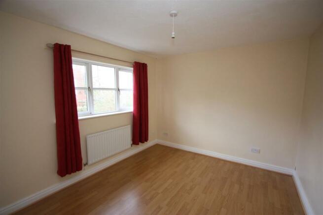 100 Penmere Drive Bedroom 2