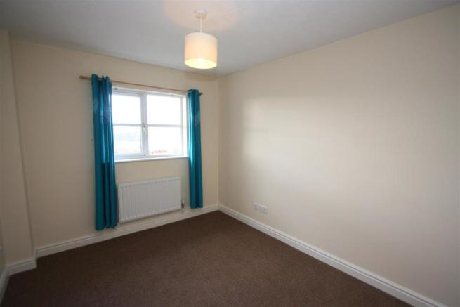 100 Penmere Drive Bedroom 3
