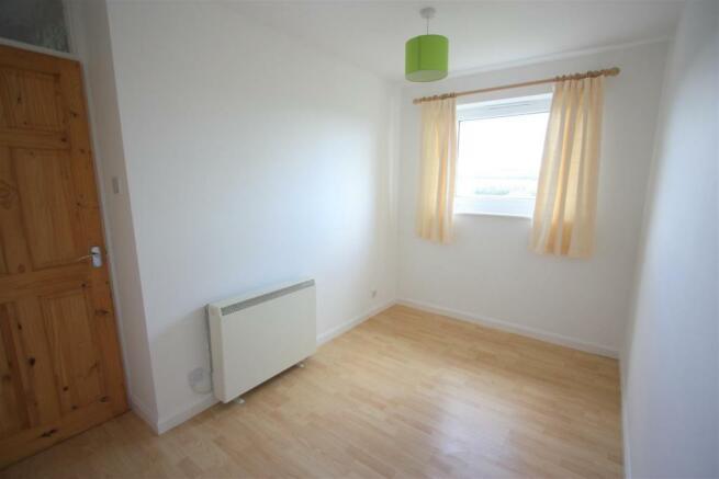 20 Bosworgey Close Bedroom 2