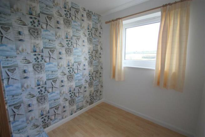 20 Bosworgey Close Bedroom 3