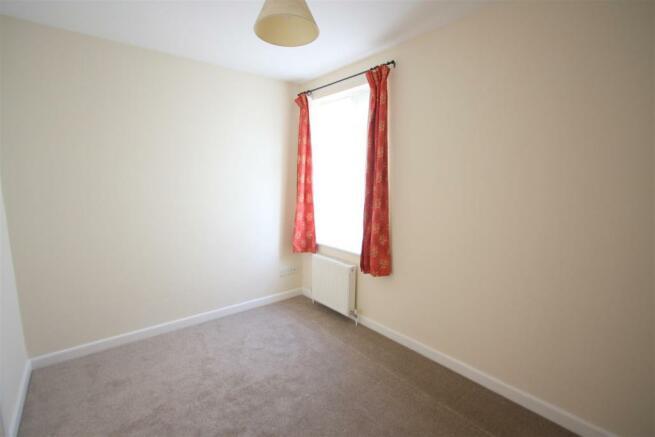 1 Dandre Apartments Bedroom 2