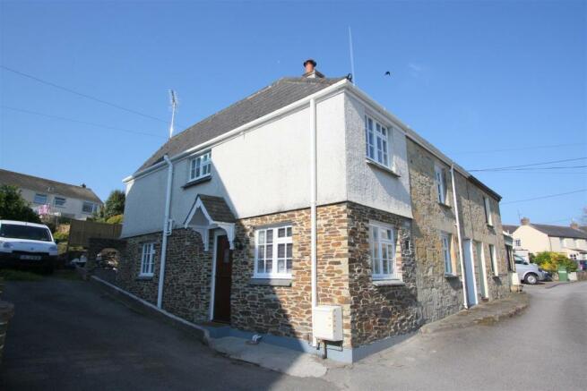 11 Church Lane