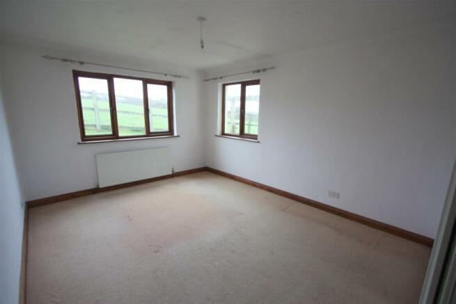 Angarreck Bedroom 1