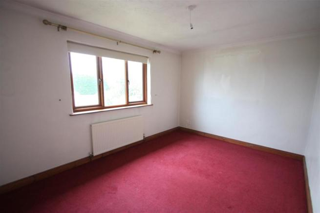 Angarreck Bedroom 2