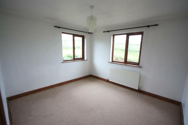 Angarreck Bedroom 3
