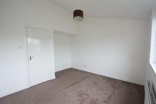 87 Polwhele Road Bedroom 2