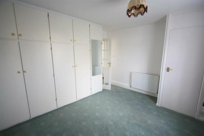49 Carneton Close Bedroom 1