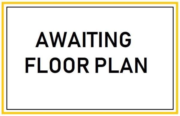 Floor Plan (Awaited).jpg
