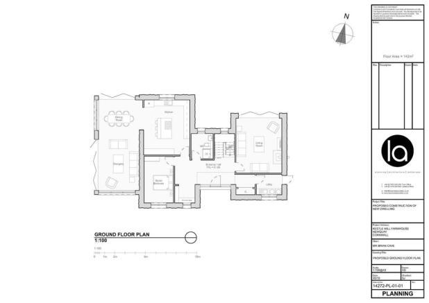 PROPOSED_GROUND_FLOOR_PLAN-4492129.jpg