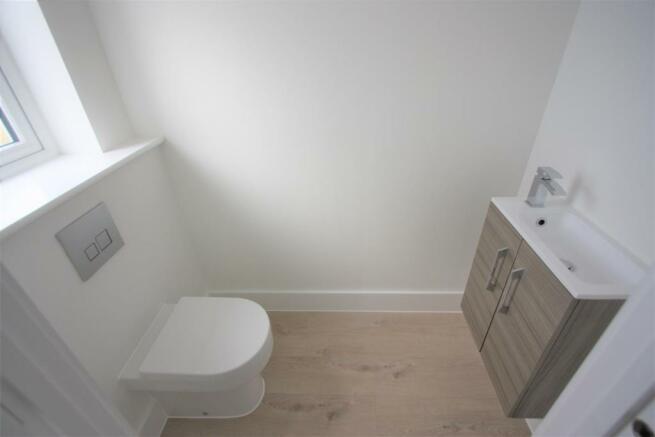 2 Trencreek Heights WC