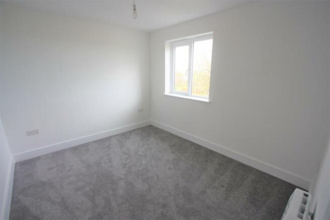 2 Trencreek Heights Bedroom 2
